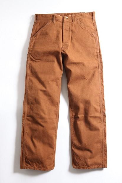 604 Brown
