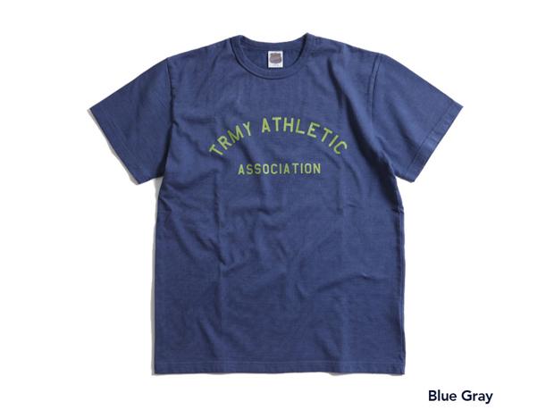 202-Blue-Gray
