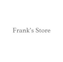 Frank's Store