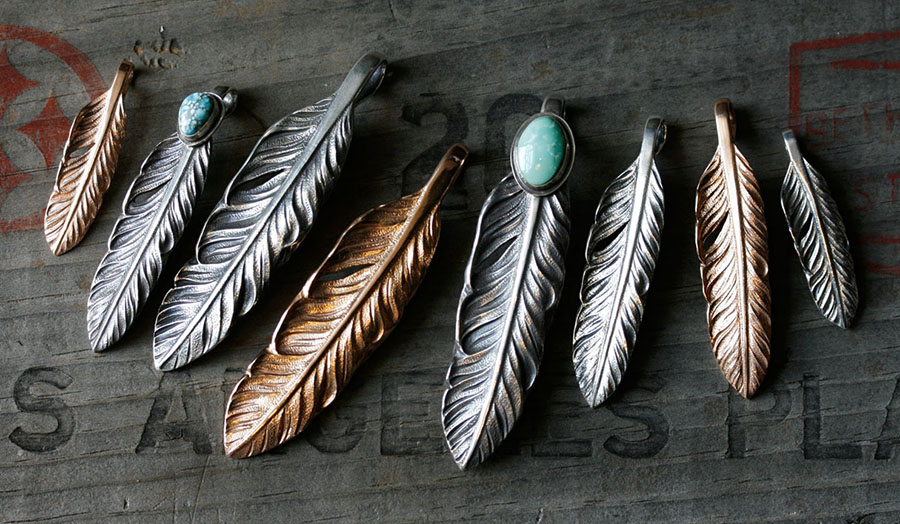 feather_img