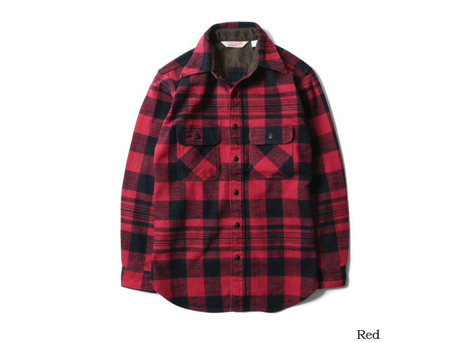 TR19AW403Red