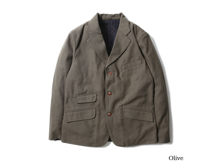 TR19AW502Olive