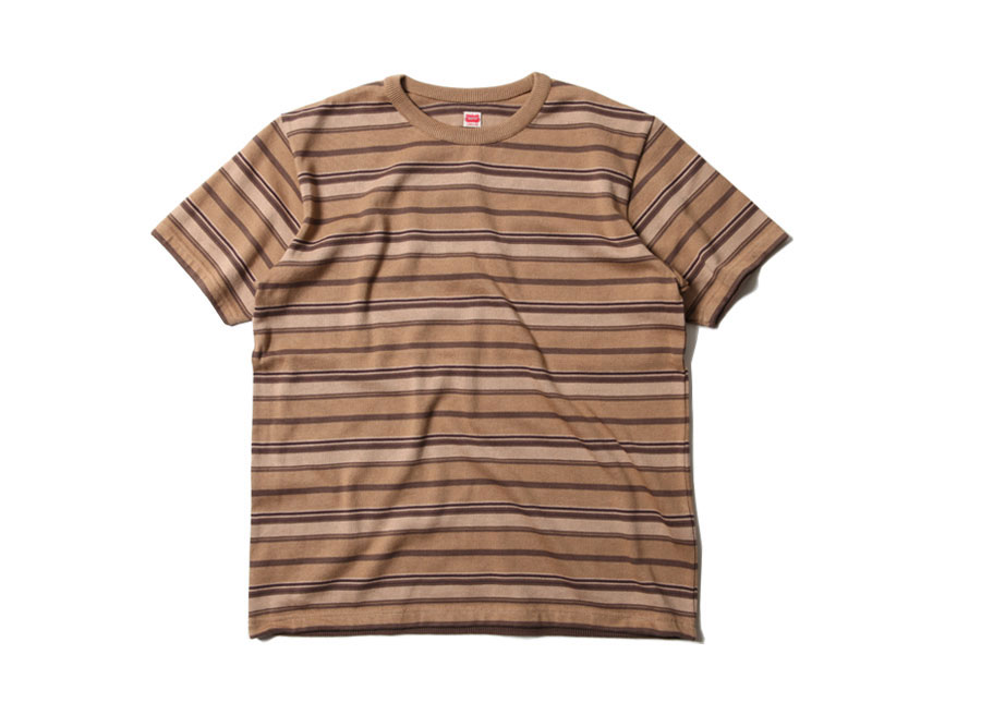 TR20SS202Brown