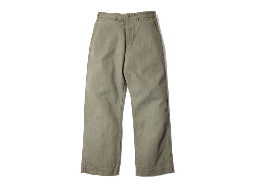TR20SS602Olive
