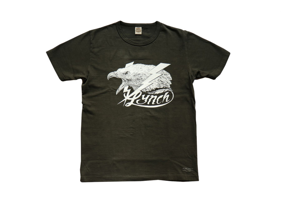 Lynch-Tee-BLK