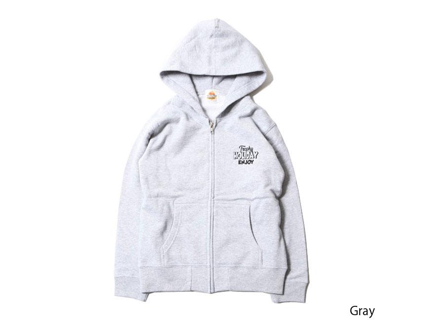Gray のコピー