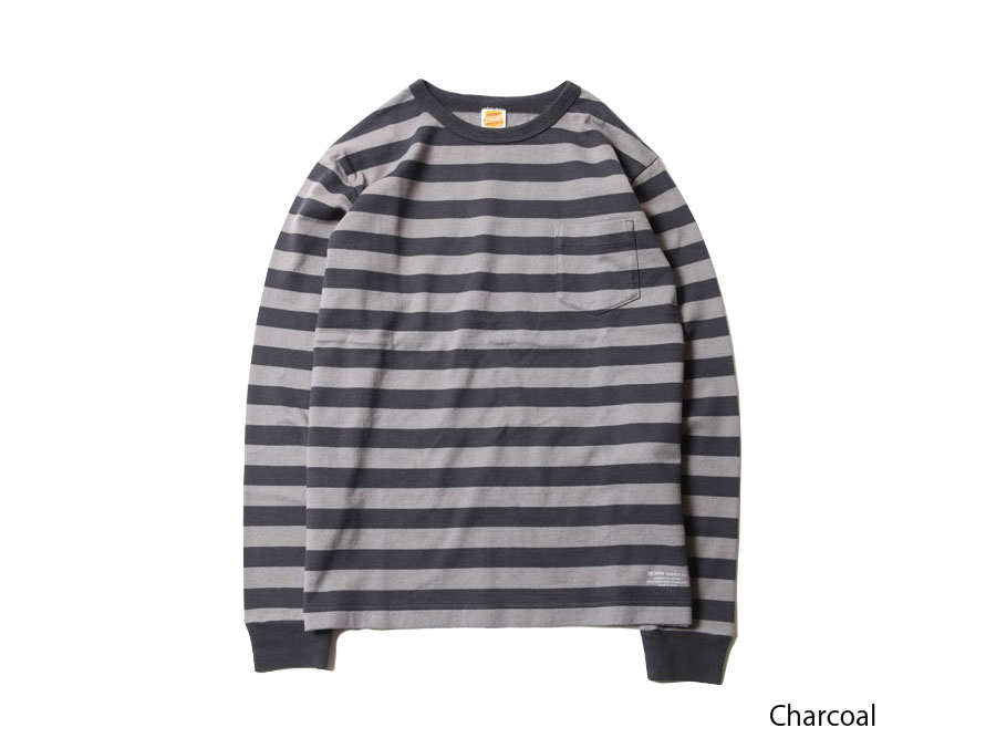 TR20AW201Charcoal