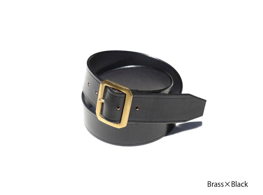 Brass×Black2 2