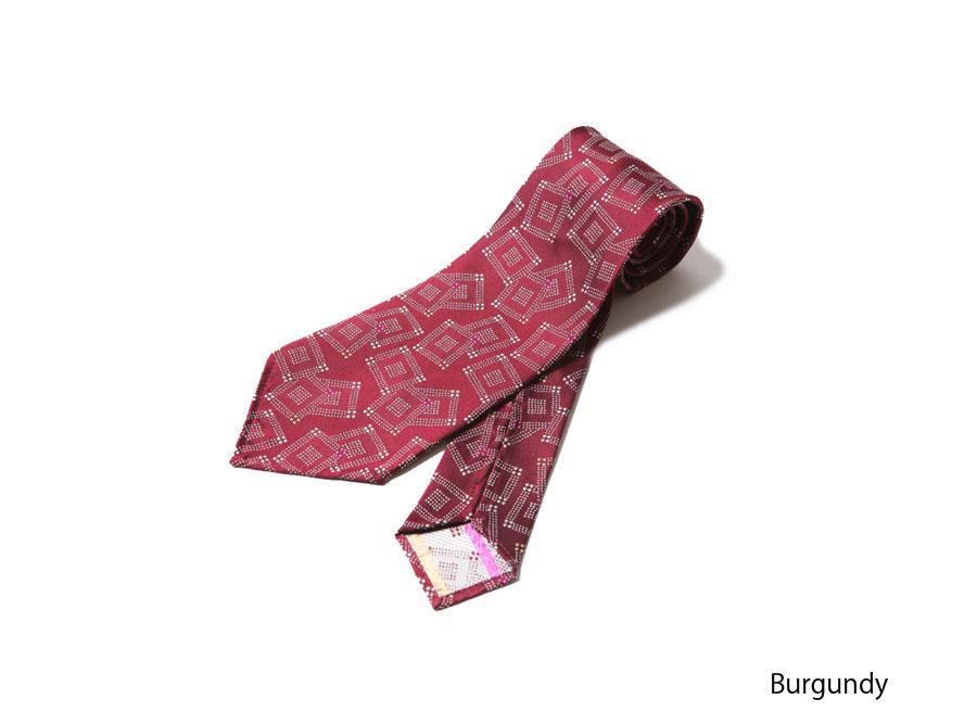Burgundy1 2