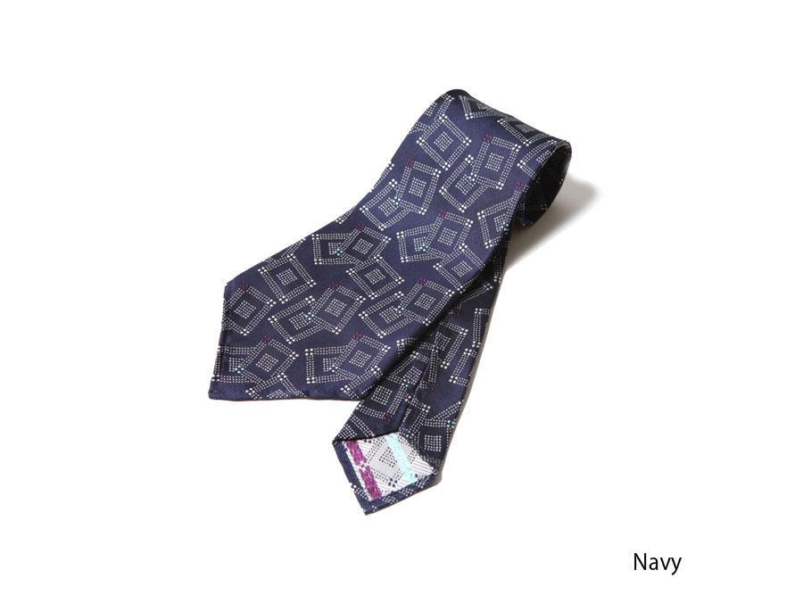 Navy1 2