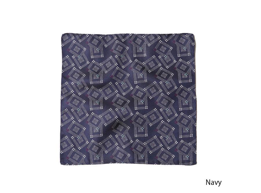 Navy1k