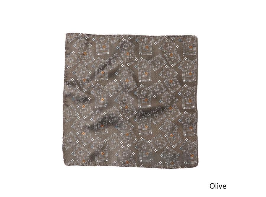 Olive1k