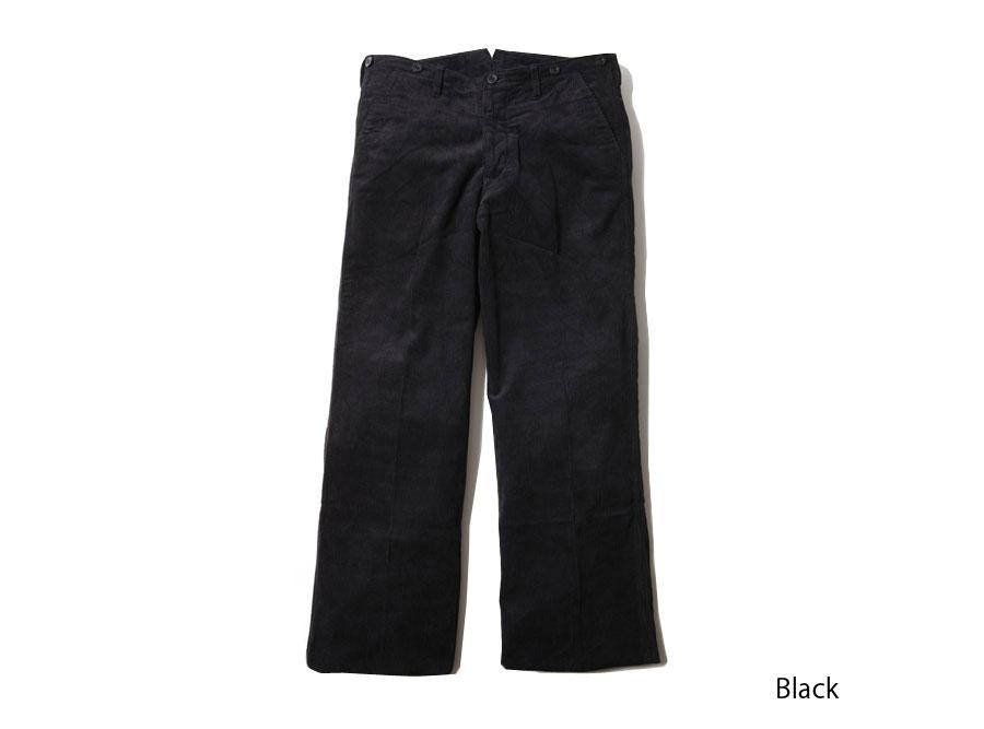 black.pp