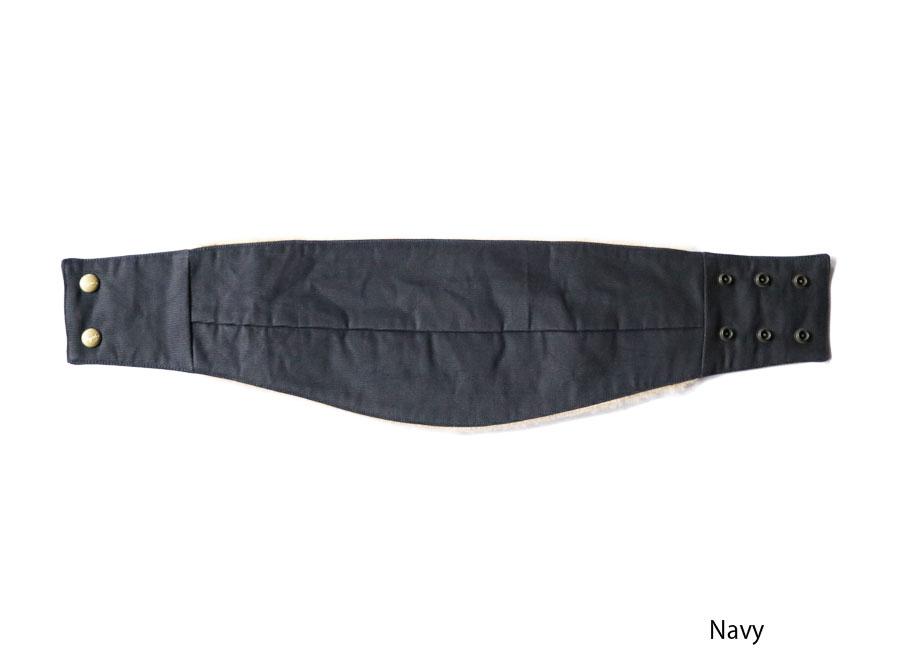 Deck-Neck-Navy 2