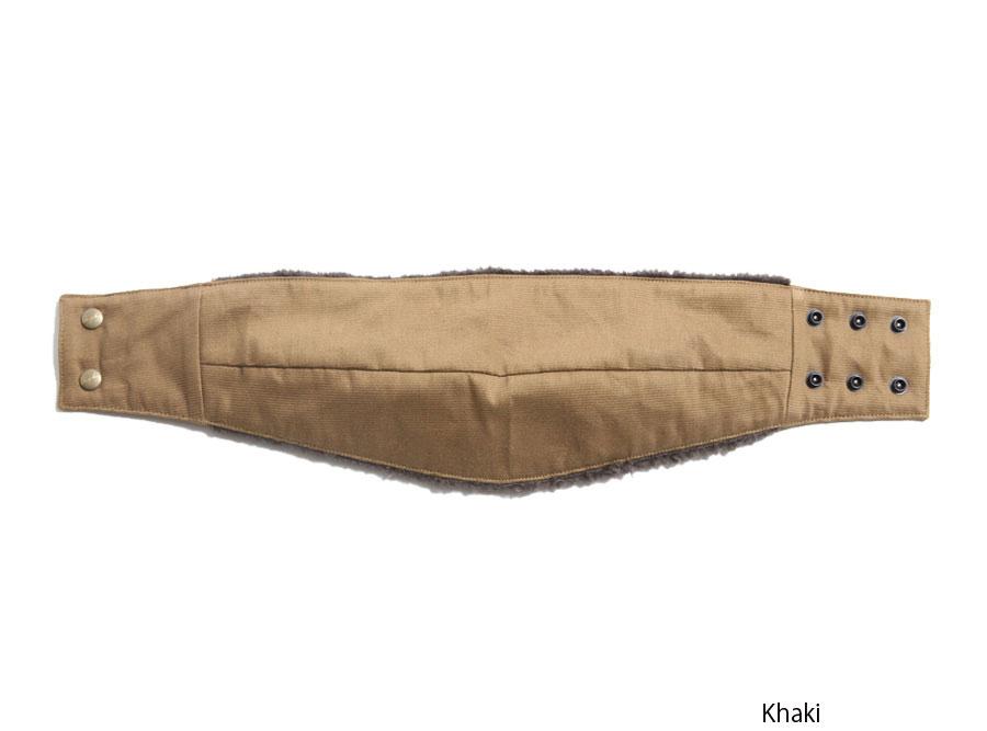 Khaki 1