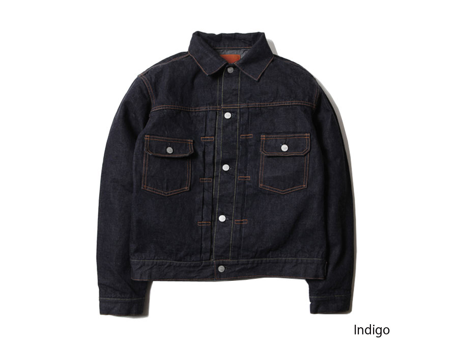 Indigo1 2