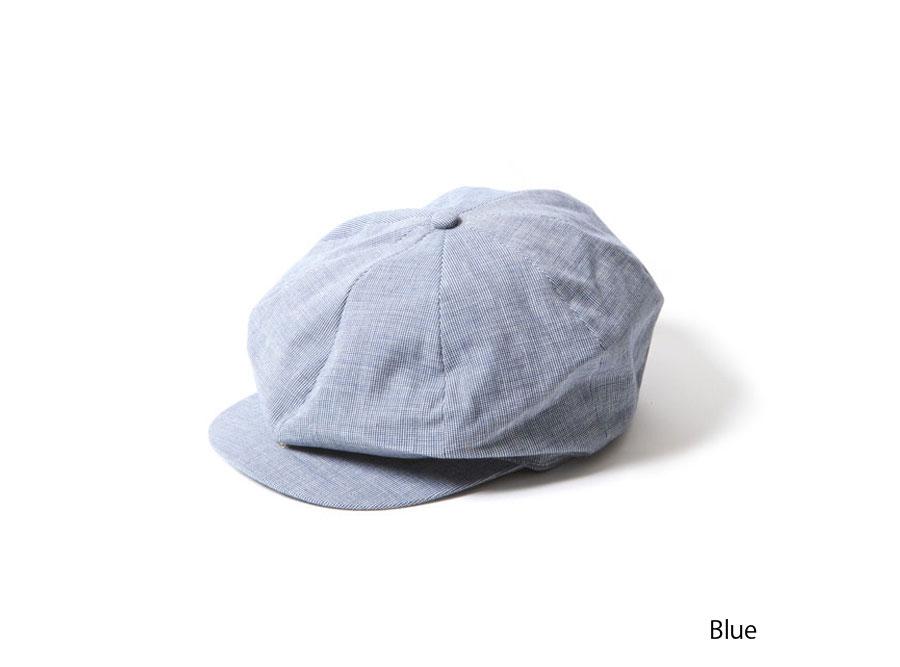 Blue1 2