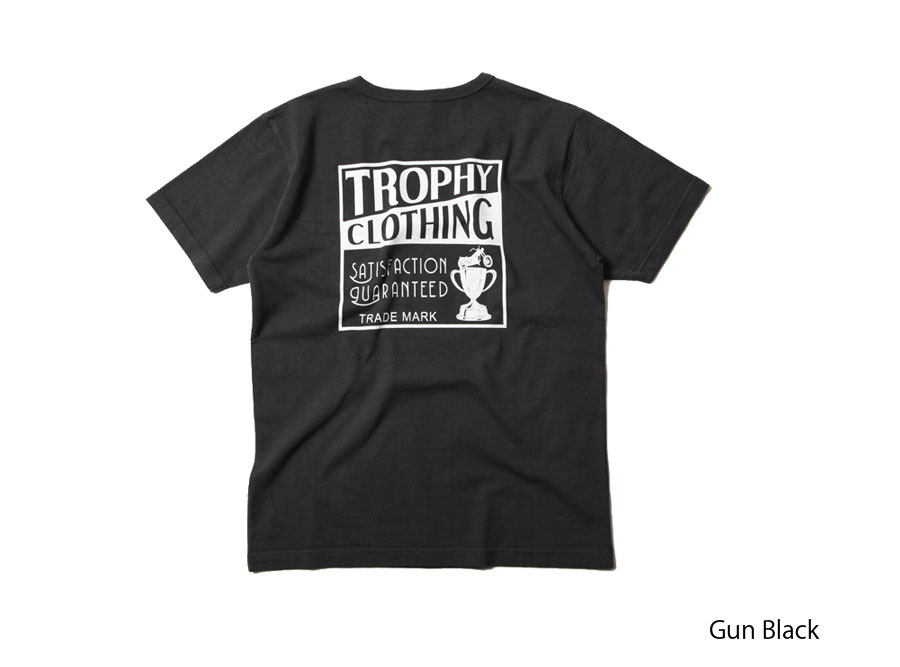 Gun-Black1