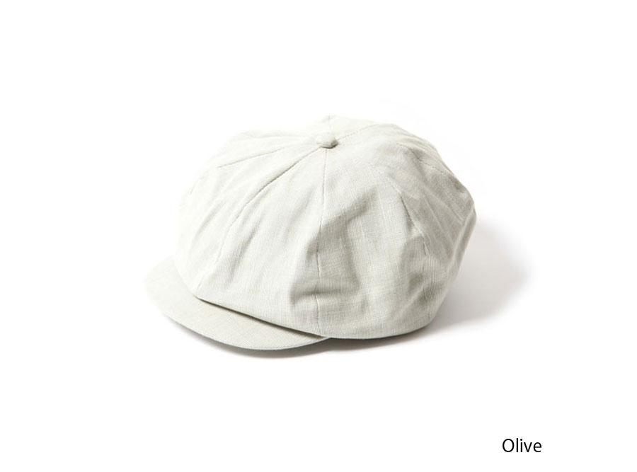 Olive1 2