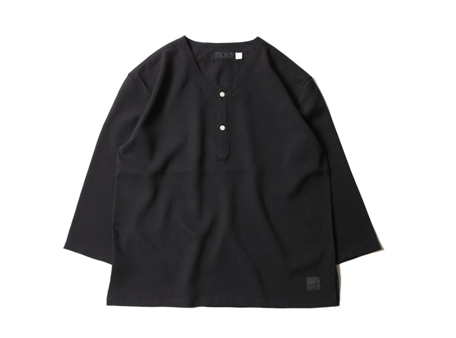 TR21SS-403 Black